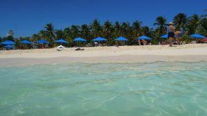 Isla de Mujeres, Cancun, Mexico