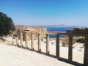 Staircase-of-the-Propylaea-Lindos-Acropolis-Rhodes